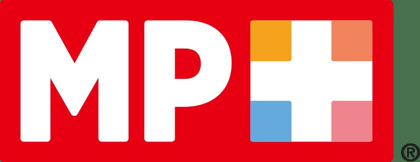 MPプラス